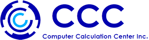 株式会社CCC(コンピューター計算センター)
