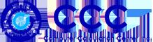 CCC(Computer Calculation Center)
